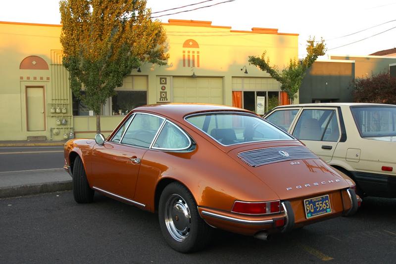 1967-porsche-912-2