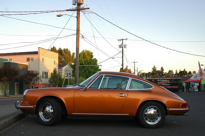 1967-porsche-912-3