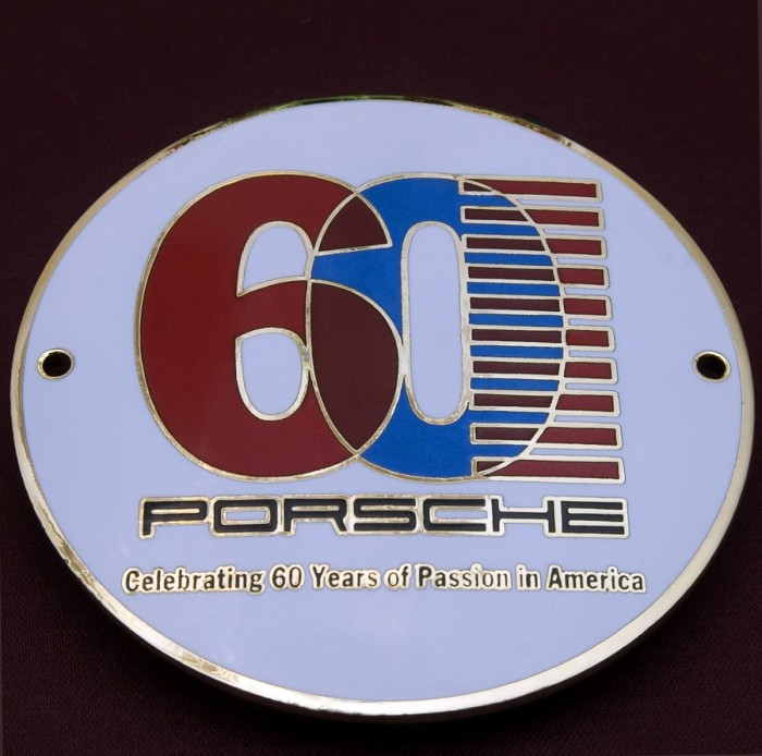 60YearsBadge-700x694