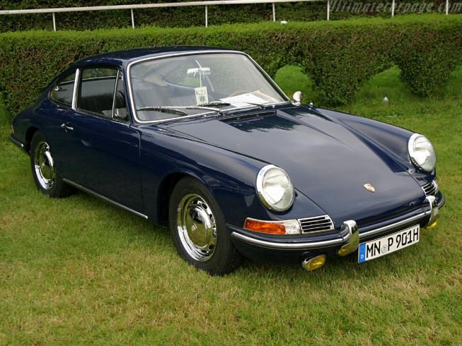 Porsche-901_1