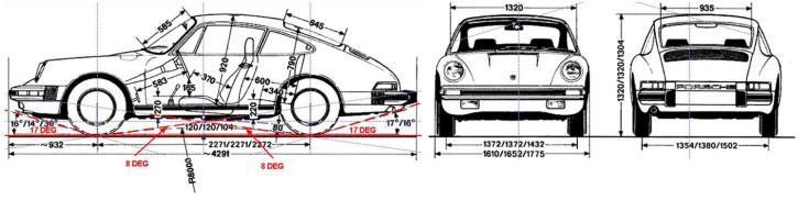 blueprint 912