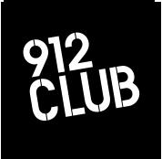 logo_912club_Neg