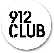 logo_912club_black1