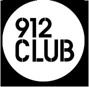 logo_912club_black1