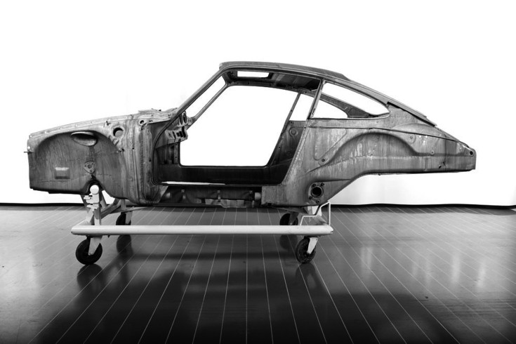porsche-911-restoration-11