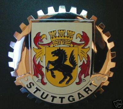 1863785