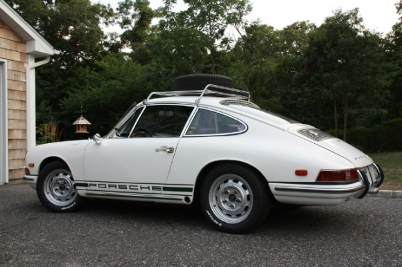 1968_Porsche_912_Coupe_Rally_Inspired_For_Sale_Rear_resize