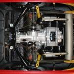 DSCN1529