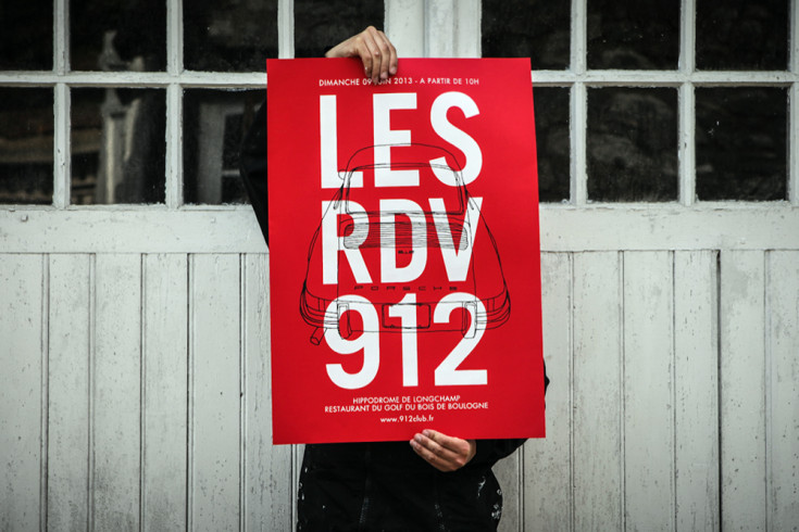 Affiche_RDV912-53
