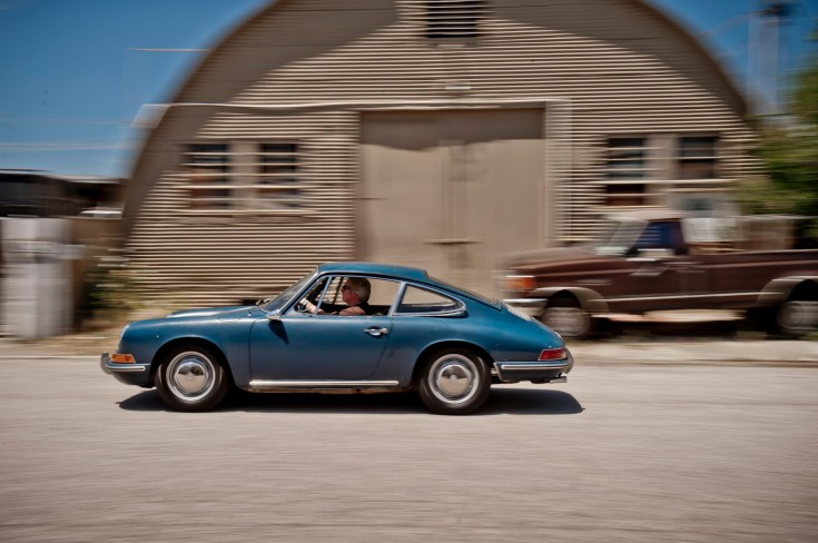 WEVO-Porsche-912-James-Lipman