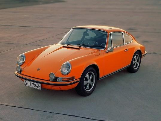 static0.carsablanca.de*files*medias*filename*Porsche_911_(1971)_3531_big