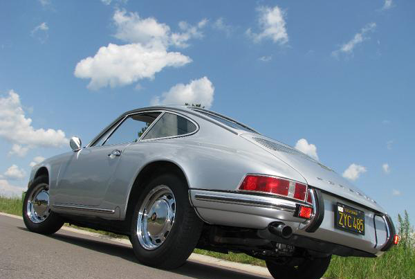 sunsetclassics.com*1969-porsche-912-silver*bodygallery*slides*1969-porsche-912-676 copie copie