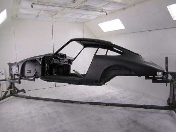 1967_Porsche_911S_Coupe_Restoration_Project_Shell_Chassis_For_Sale_resize