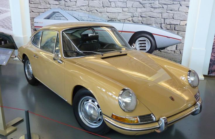 1970-Porsche-912-Coupe