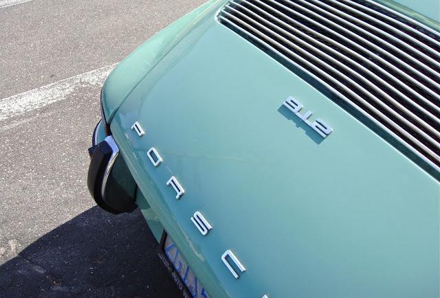 Porsche+912_Mint+Green_1969_3