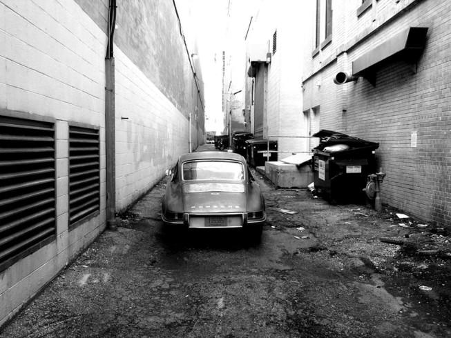 back_alley_912