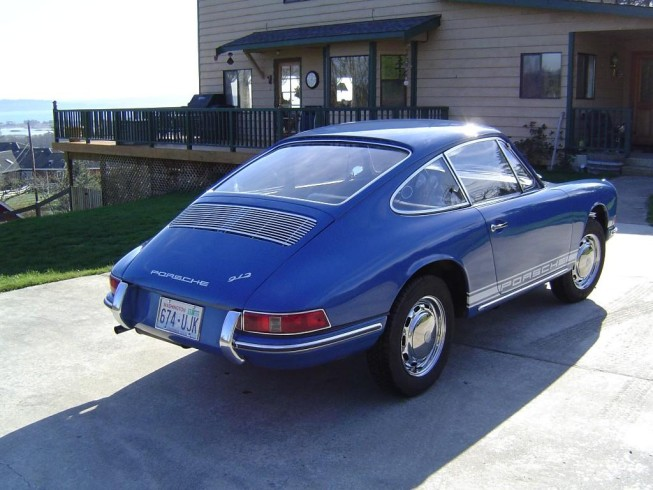 66 Porsche For Sale 012 (Large)