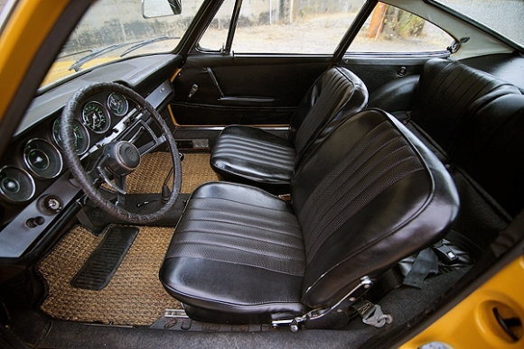1967_Porsche_912_For_Sale_Interior_0_resize