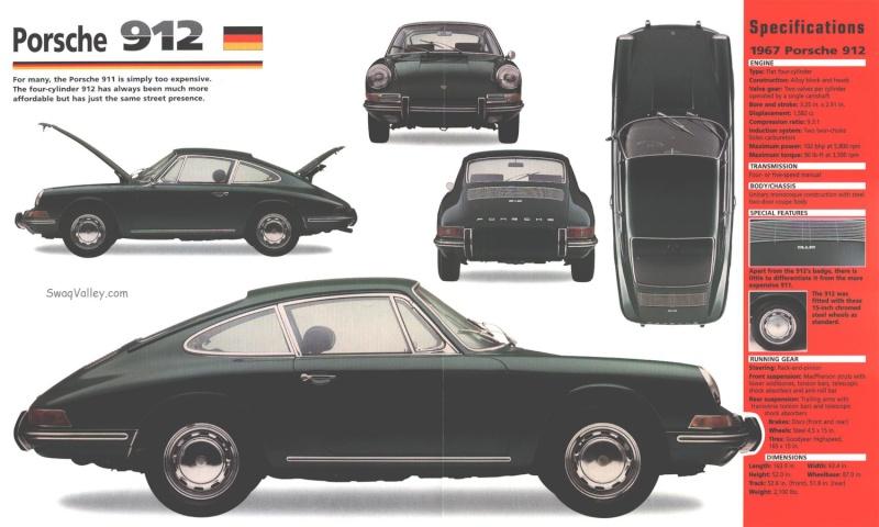 1967_p10