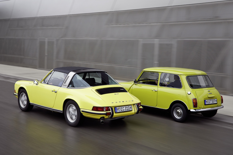mini-classic-porsche-911-50-ans-7