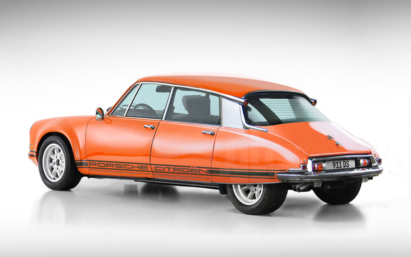 the-perfect-car-porsche-citroen-designboom02