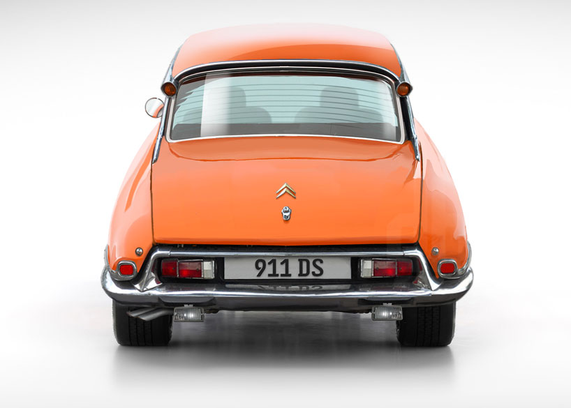 the-perfect-car-porsche-citroen-designboom04