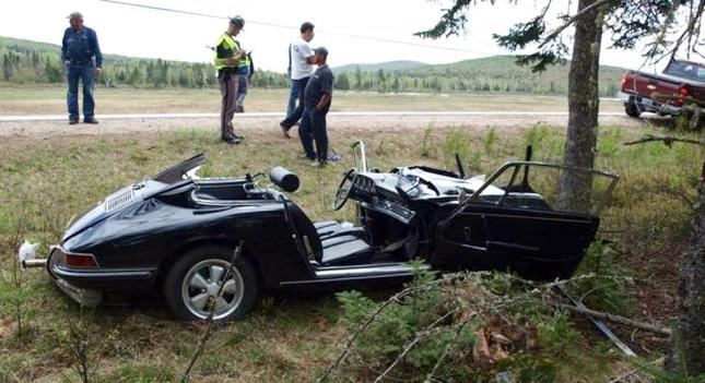 Classic-Porsche-911-Crash-0