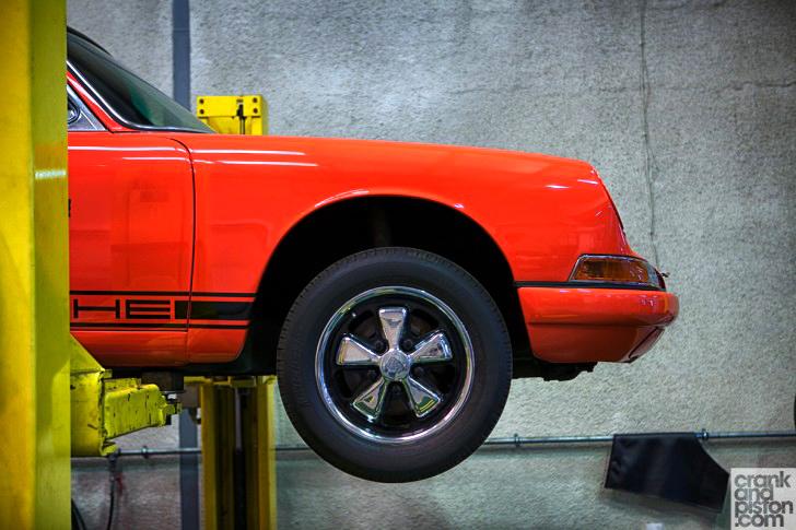 Porsche-912-Engine-2-728x485