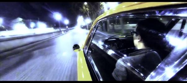 Ride Paris – 912Club