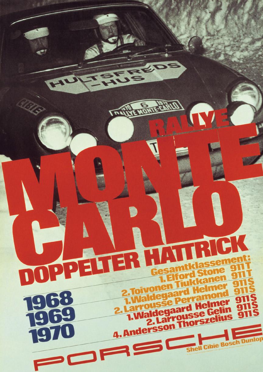 1968-1969-1970-monte-carlo-copyright-porsche