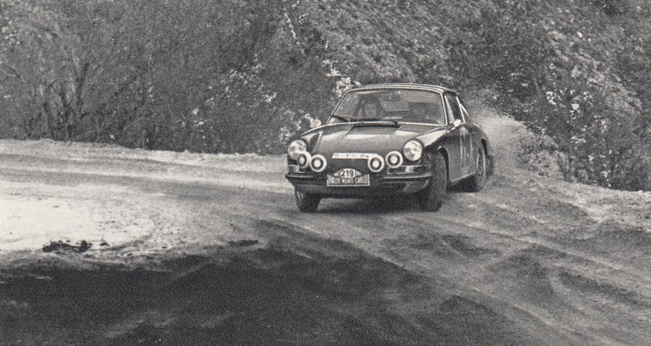 67_Rallye_Monte_Carlo_Vic_Elford_David_Stone