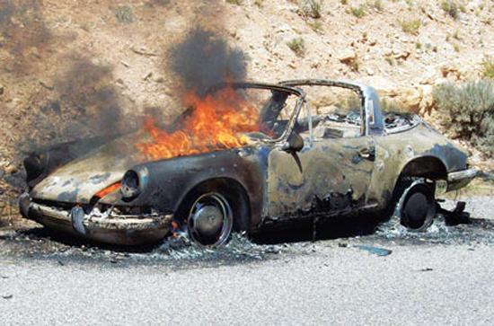06-28-12100_0582-Porsche-Fire