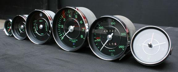 6-gauges