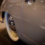 retromobile2014-31