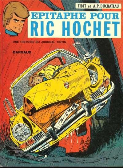 richochet17