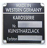 plaque_carrosserie