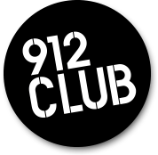 logo_912club_Neg1