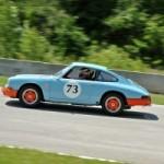 67-Porsche-912-num73-DV-10-RA_03-300x200