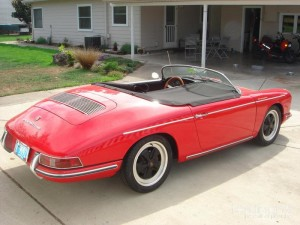 Ryan-1966-Porsche-912-Speedster-2