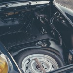 porsche-911-912-spare-wheel-well
