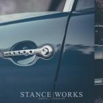 porsche-911-drilled-door-handles-outlaw