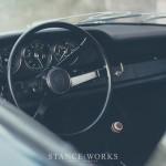 porsche-911-interior-917-knob-onassis
