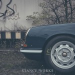 porsche-911-steel-wheels