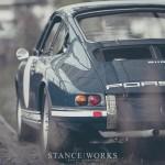 porsche-911r-taillights