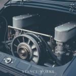 porsche-engine
