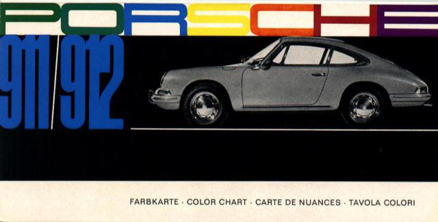 912CC652