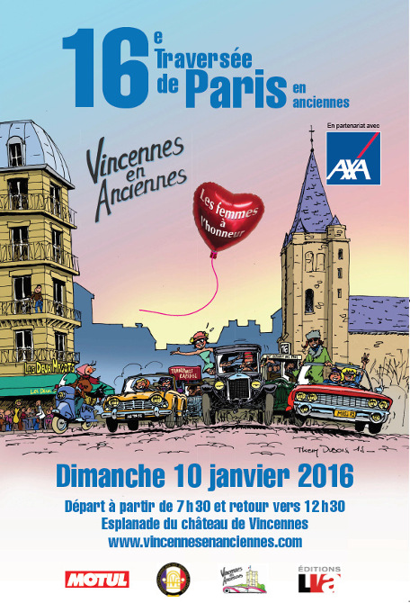 Affiche_TdP_Hiver_2016_Red