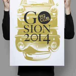 GoSion2014
