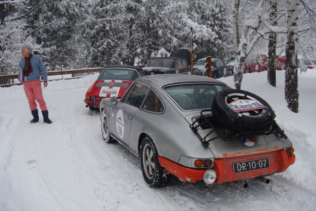 TwinSpark-Porsche-Winter-Trial-2010-3