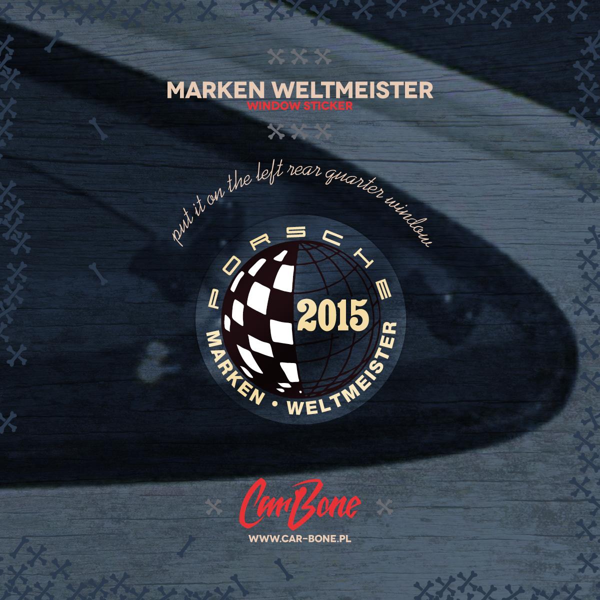 carbone_porsche_weltmeister_window_sticker_2015